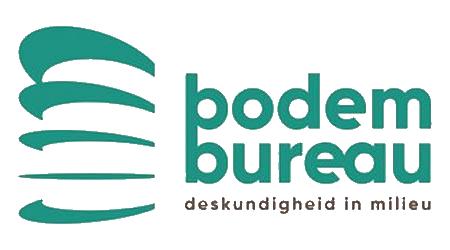 Bodembureau
